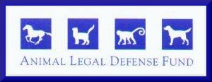 The Animal Legal Defense Fund