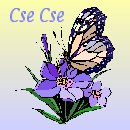 Click for pic of CseCse