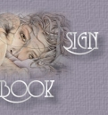 Click here to sign guestbook