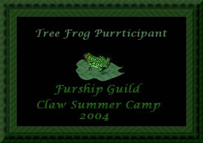 Furship - Frogs 101