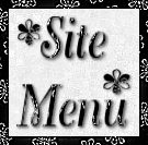 Click for our Site Menu