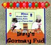 Click to visit Izzy's Gormay Fud Booth