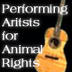 Performing ARtists for Animal Rights