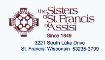The Sisters of St. Francis of Assisi